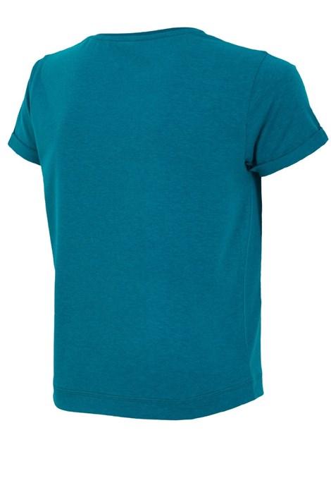 Trendy sportovní tričko F4