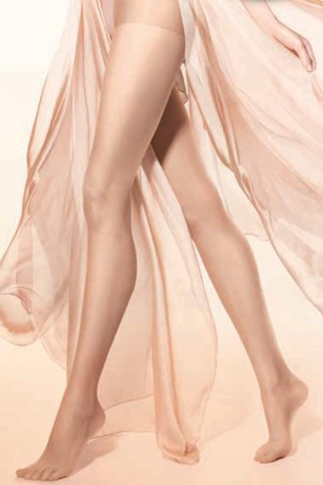 Dres dama Thin skin 6 DEN