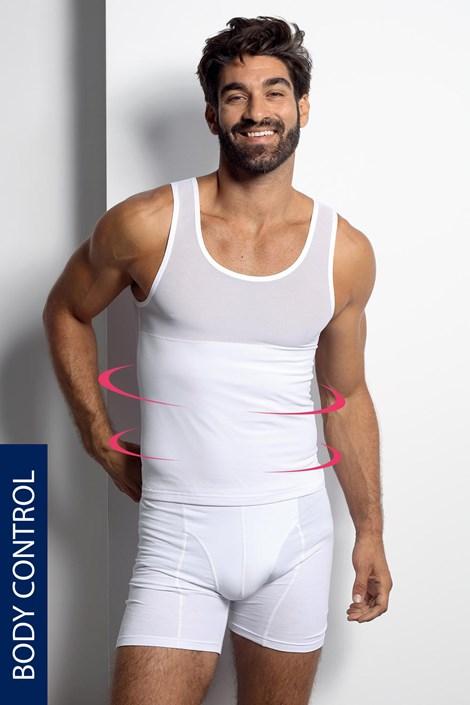 Стягащ потник Body Perfect 180 cm