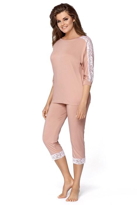 Pijama dama Toscana