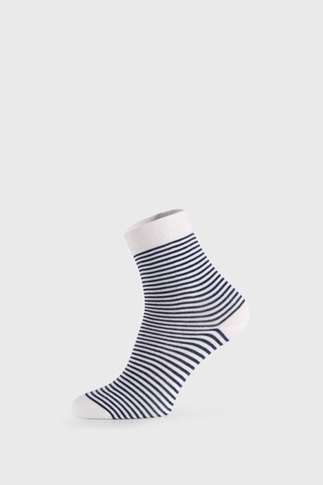 Dětské ponožky Stripe