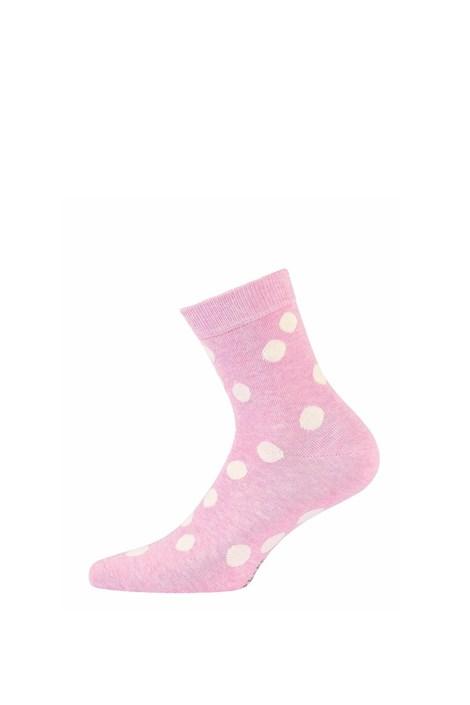Детски чорапи Dots