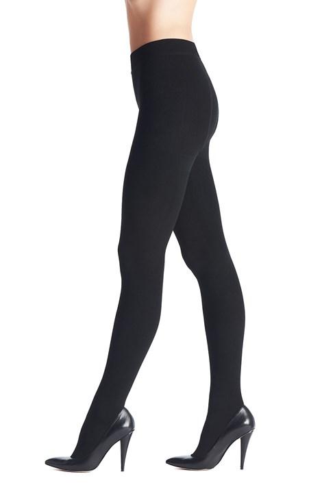 Dámské punčochové kalhoty OROBLÚ WarmnSoft 100 DEN