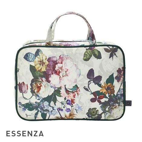 Essenza Home Cestovní kosmetická taštička Essenza Yara Ecru ecru uni