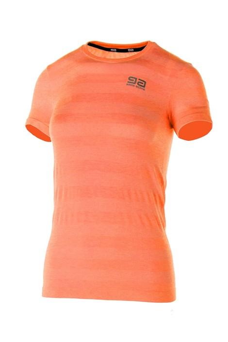 Dámské funkční tričko GATTA Active Zori