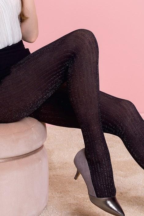 Dámské punčochové kalhoty Zoya 60 DEN