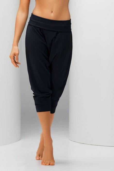 Kalhoty Creola