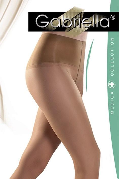 Punčochové kalhoty Modelati 20 DEN