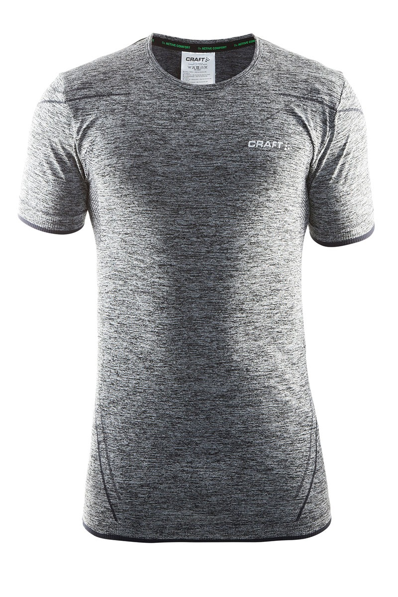 Pánské funkční tričko CRAFT Active Comfort B999  b0911f86ec