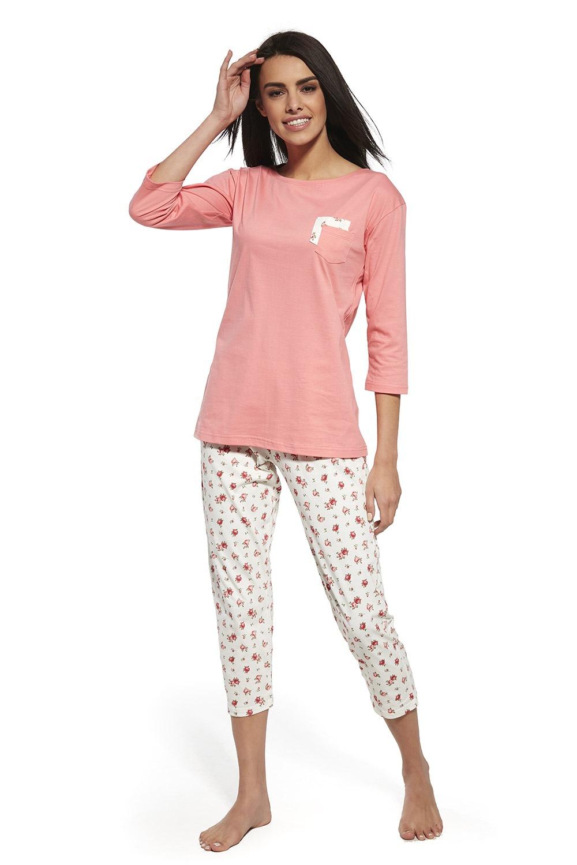 3b253b87c Dámské pyžamo Betty | Astratex.cz