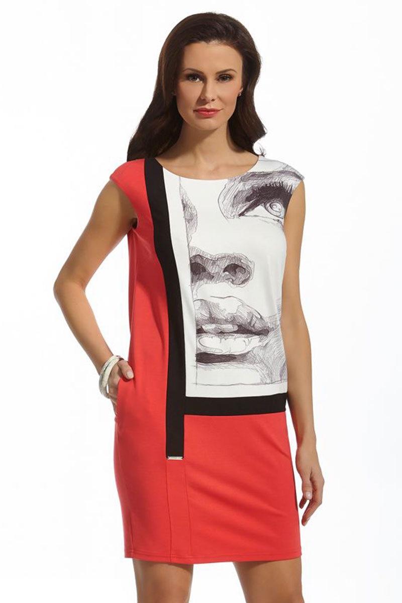 d0a28887d46 Dámské značkové šaty Enny 210023