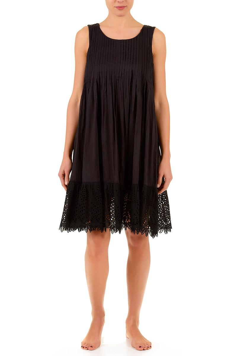 Dámské letní šaty Lisa z kolekce Iconique  2baaf874e4