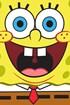 Detský uterák Spongebob SBOB192030_TIP_01