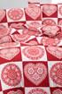 Povlečení Vintage Hearts Valentine3_DAR_01