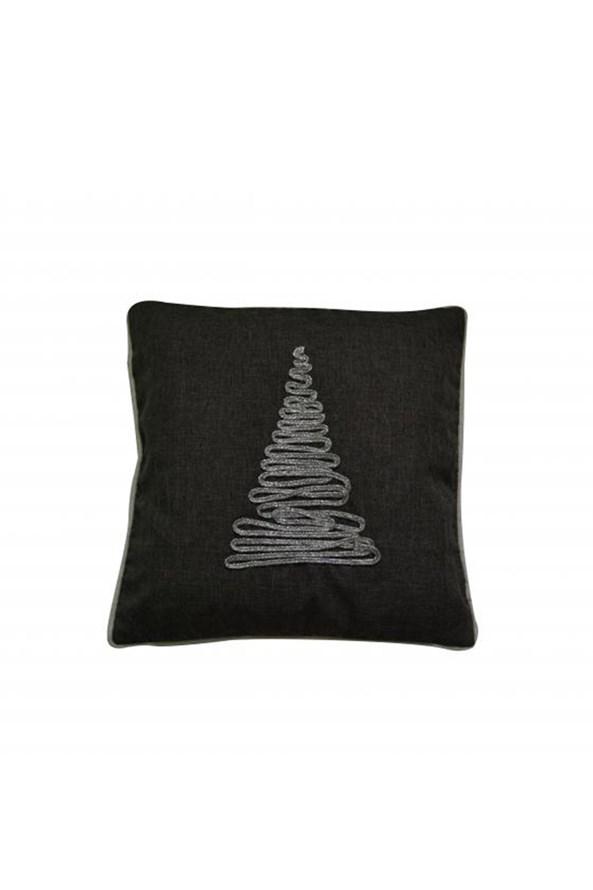Povlak na polštářek Christmas