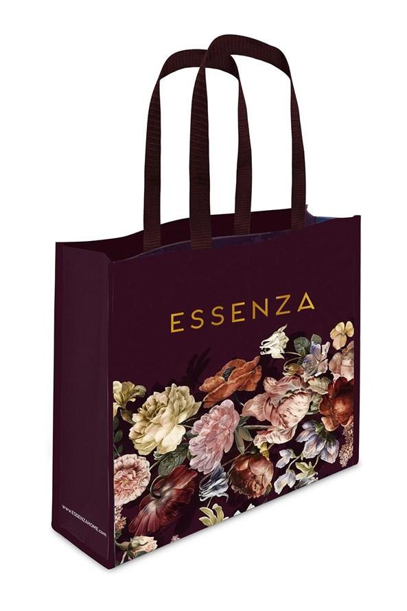 Torba na zakupy Essenza Home Anneclaire