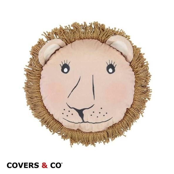 Dekorační polštářek Covers & Co Axel