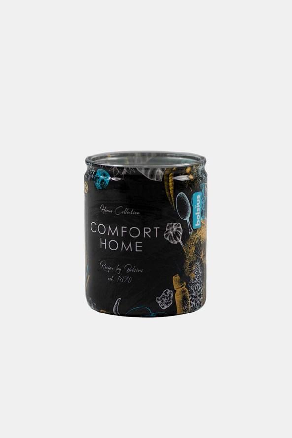 Vonná svíčka Comfort Home