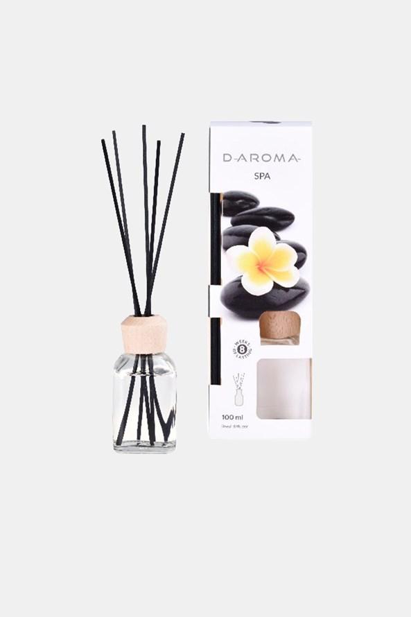 Diffuser Aroma Spa