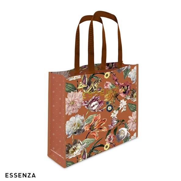 Nákupná taška Essenza Home Filou