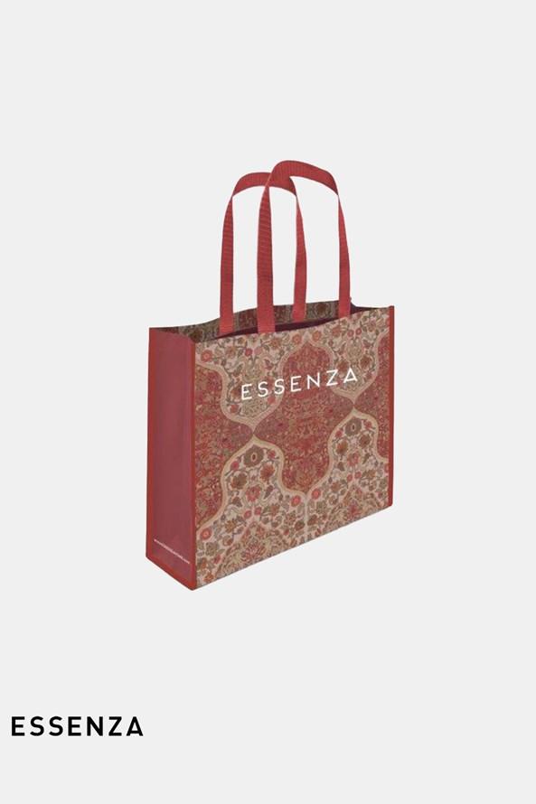 Nákupní taška Essenza Home Giulia