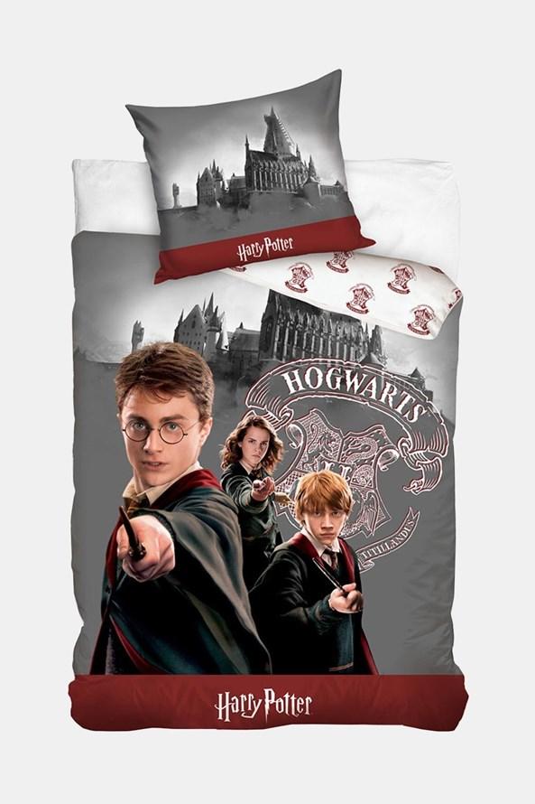 Dětské povlečení Harry Potter fun