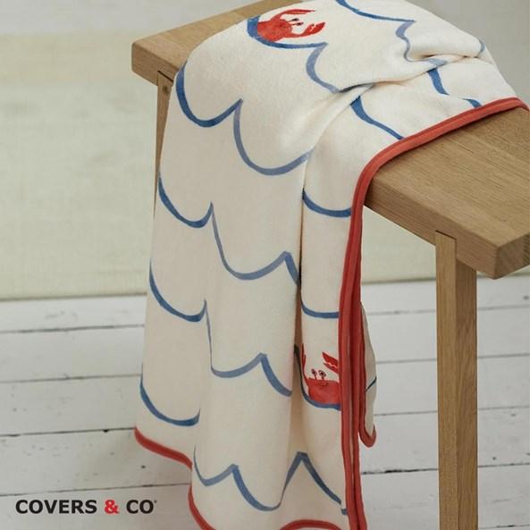 Deka Covers & Co Krabi