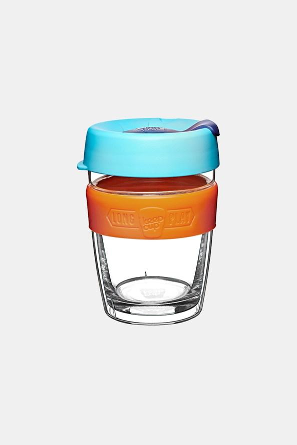 Cestovní hrnek Keepcup Shine