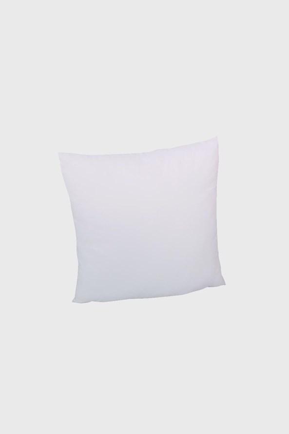 Výplň pro dekorační polštáře Melida 50