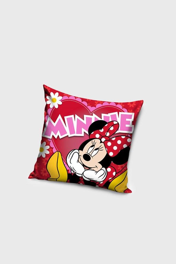 Povlak na polštářek Red Minnie