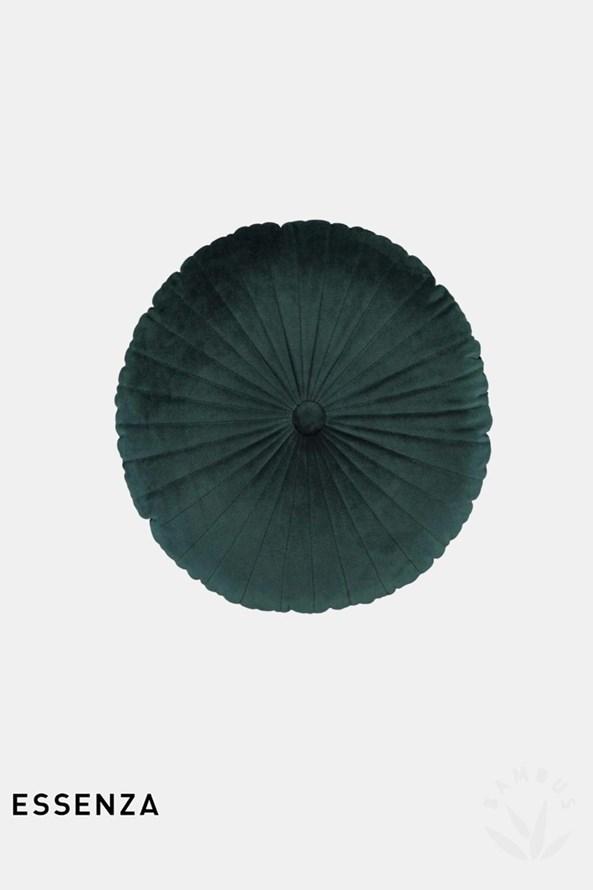 Dekorační polštář Essenza Home Naina