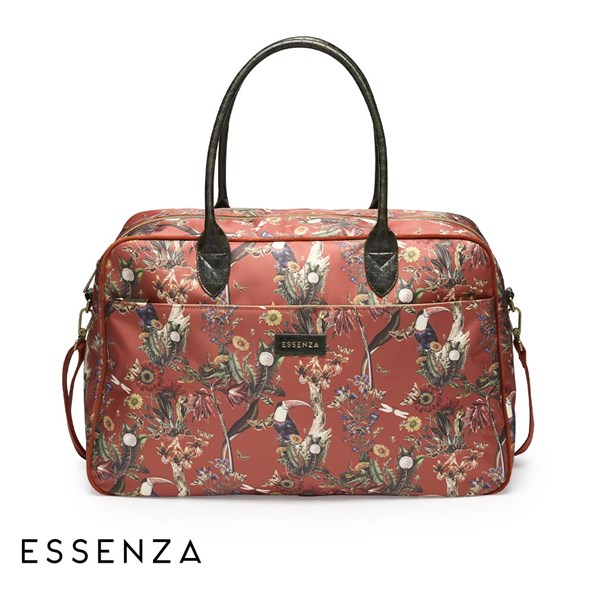 Luxusní taška Essenza Home Airen Chilly
