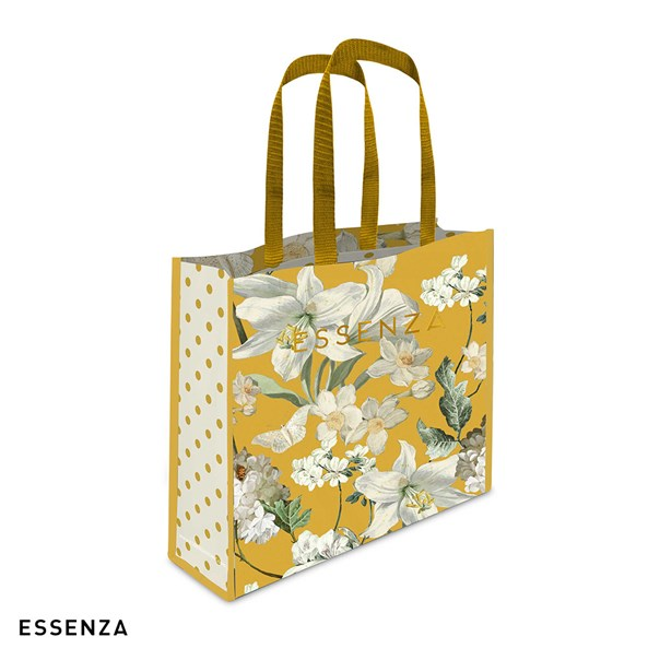 Nákupní taška Essenza Home Rosalee