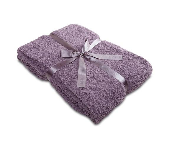 Luxusní deka Sleep Well