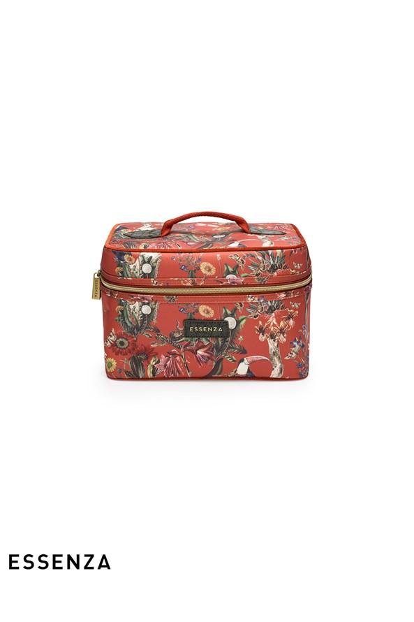 Kosmetický kufřík Essenza Home Tracy Airen