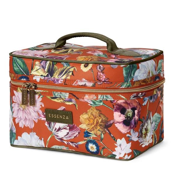 Kosmetický kufřík Essenza Home Tracy Filou