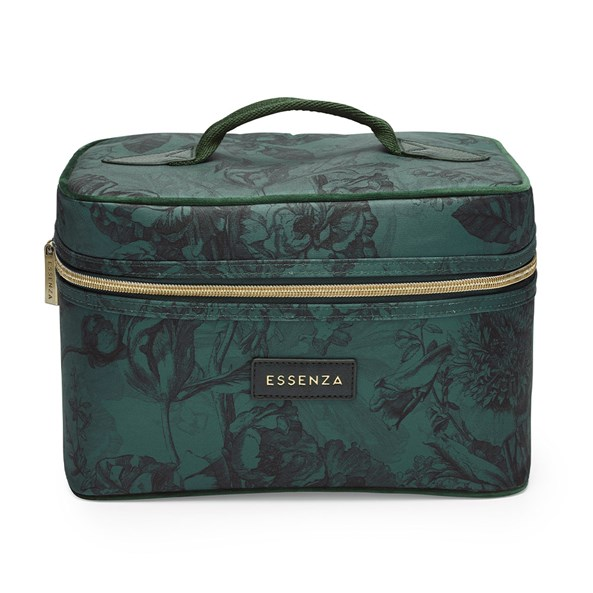 Kosmetický kufřík Essenza Home Tracy Vivienne