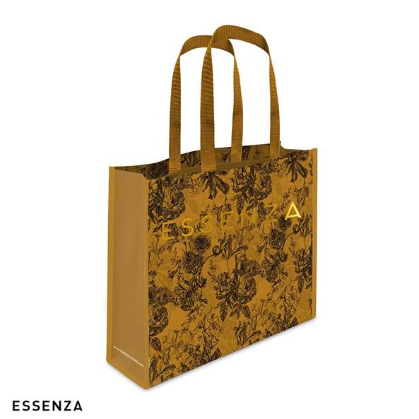Nákupní taška Essenza Home Vivienne