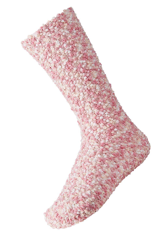 Dámské ponožky Fran