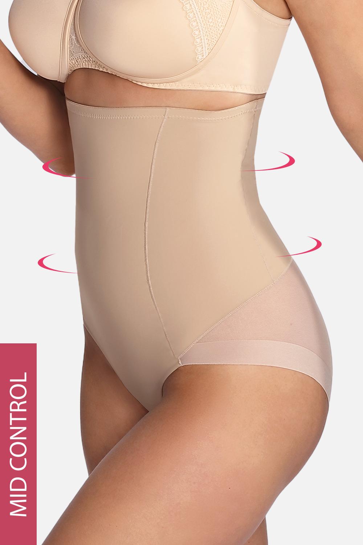 E-shop Stahovací kalhotky Ramona