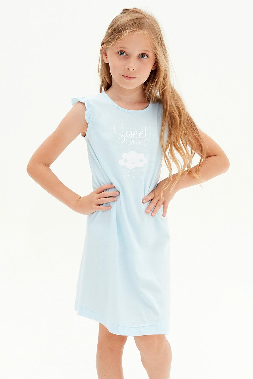 Dívčí noční košile Sweet dreams