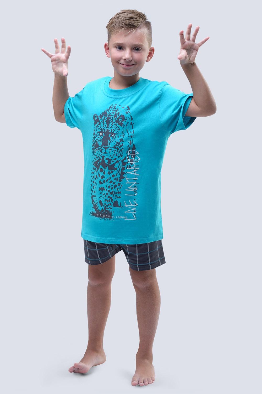 Chlapecké prádlo - Pyžama