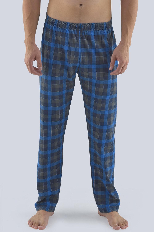 Pánské pyžamové kalhoty Richard
