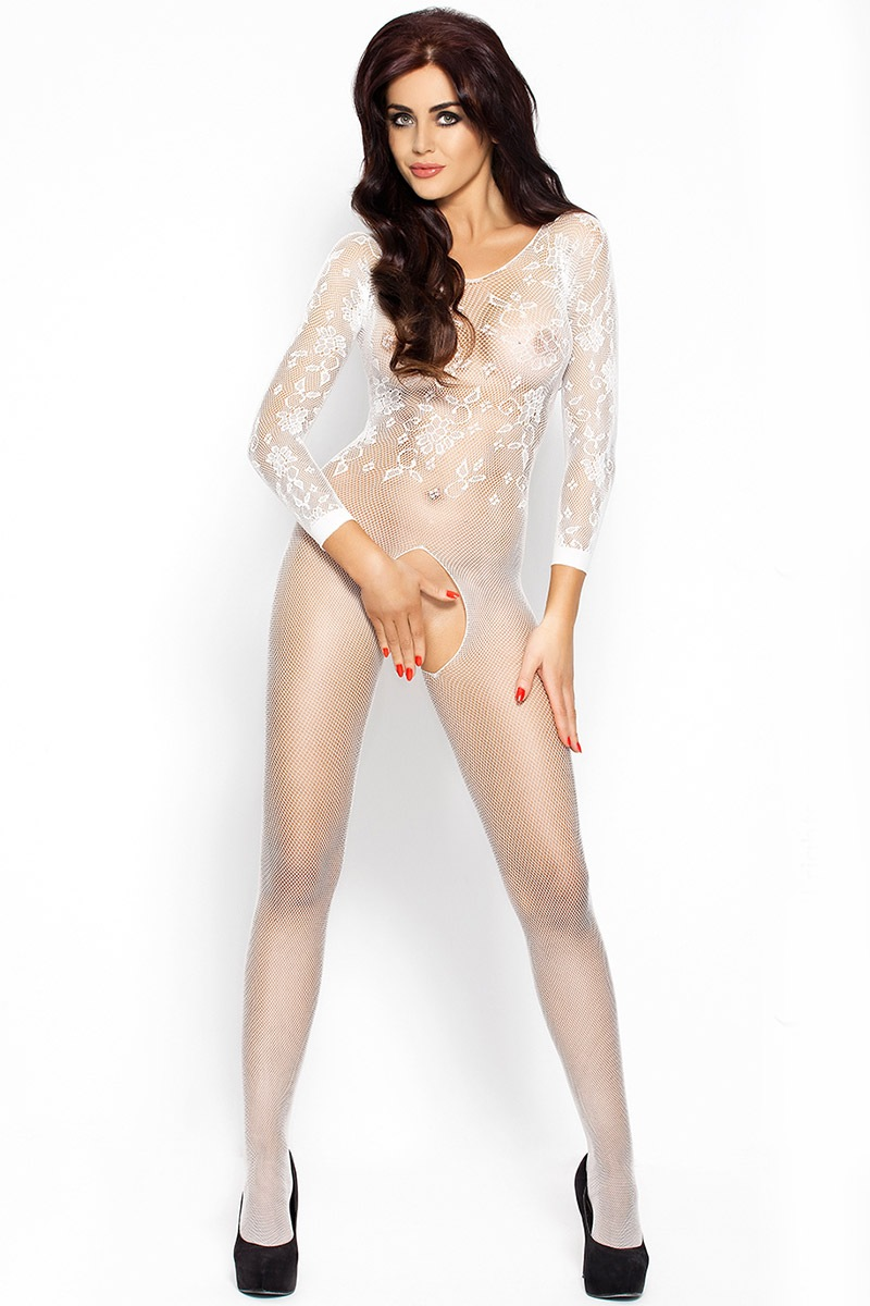 Bodystocking Lara