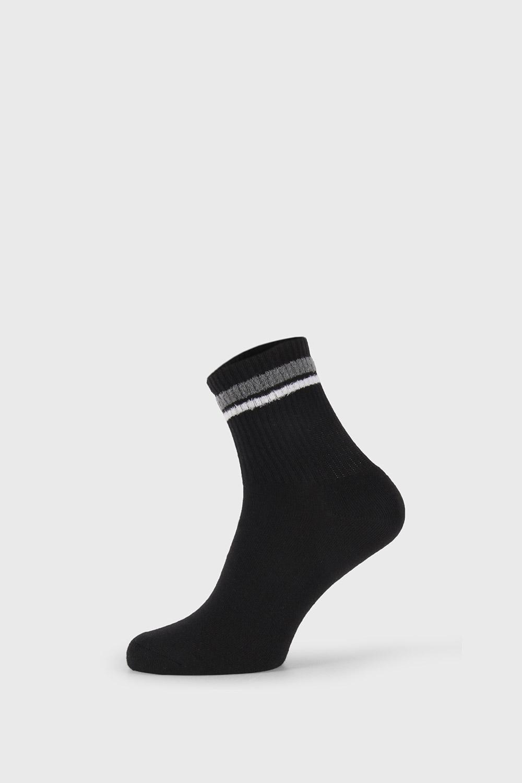 Dámské ponožky Claire