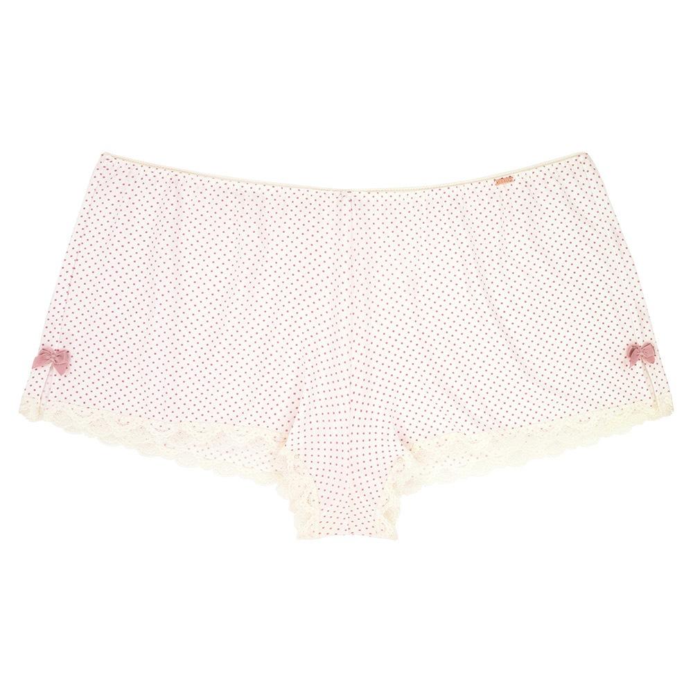 Dámské šortky na spaní Romy ee0a7f5b64