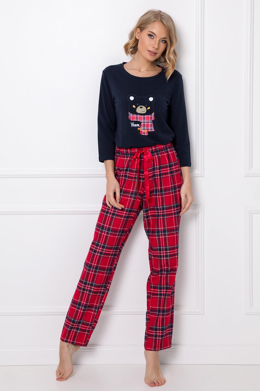Dámské pyžamo Darleen