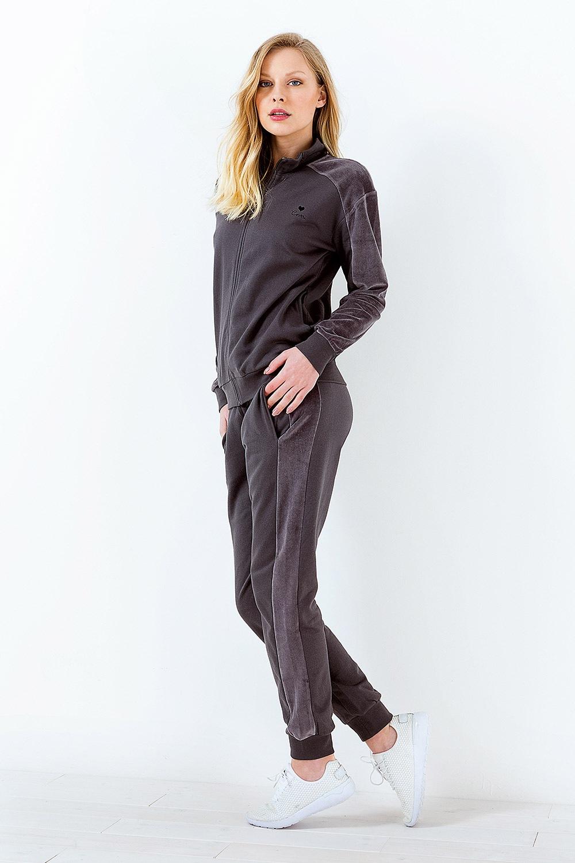 Dámské úpletové šaty Tulle 0d3da89e74