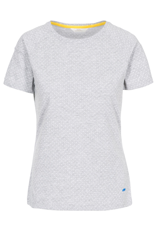Trespass Dámské tričko Ani