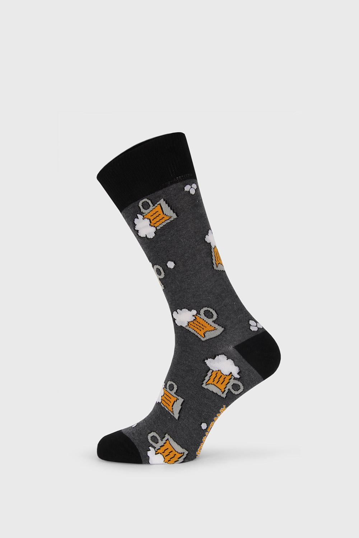E-shop Ponožky Beer